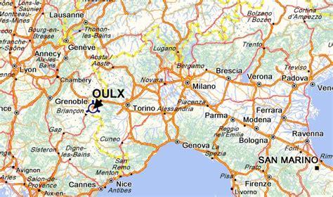 consolato thailandese in italia italia annunci gratuiti italia html autos weblog