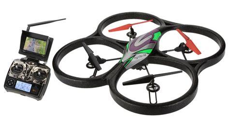 Drone V666 Wltoys V666 Review Pc Advisor