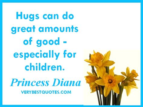 child safe inspirational messages protect our children inspirational quotes for children