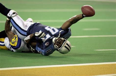 Jones Superbowl Shakedown Drama by Most Amazing Moments In Bowl History 2015 Tv