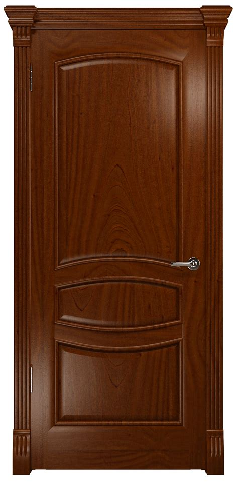 door image wood door png