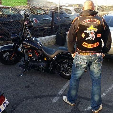 Bikers Brotherhood Bandidos 85 best bandidos images on bandidos motorcycle