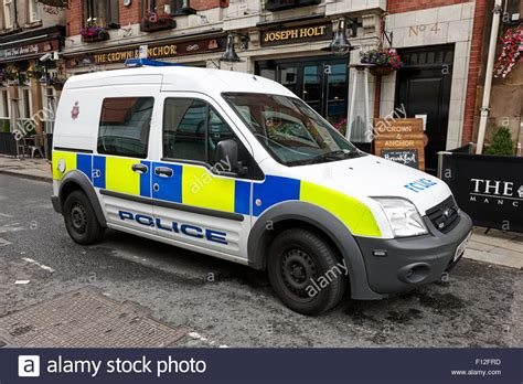 ford transit small greater manchester patrol small ford transit