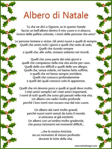 frasi sulla luce delle candele poesie e filastrocche di natale per bambini