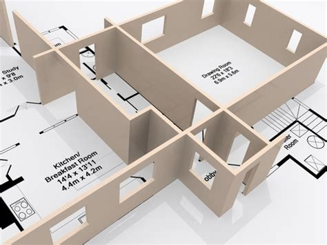 create building plans leathwaite design and build for sustainable construction