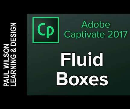 e learning adobe captivate 2017 books captivate and license elearning learning