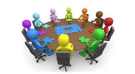 imagenes de organizaciones virtuales organizaciones 4