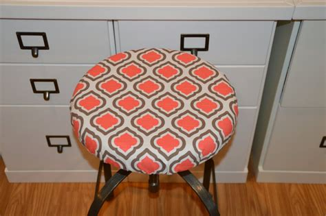 bar stool covers bed bath beyond do s and don ts of barstool covers home design