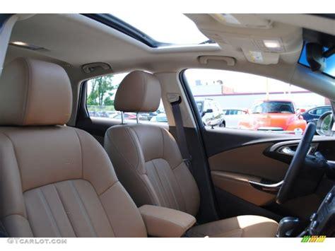 car maintenance manuals 2012 buick verano interior lighting choccachino interior 2012 buick verano fwd photo 69013384 gtcarlot com
