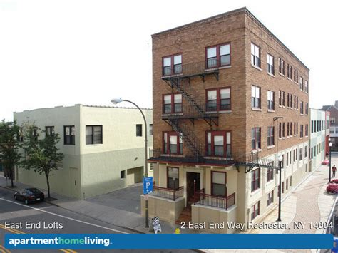 rochester appartments east end lofts apartments rochester ny apartments for rent