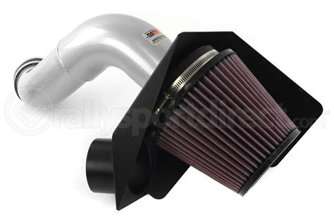 ram air intake design kn typhoon ram air intake system honda si 2006