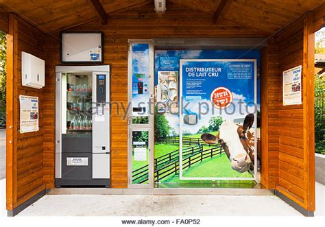 Can Shed Hours by Photo Me Vending Machine Stock Photos Photo Me Vending