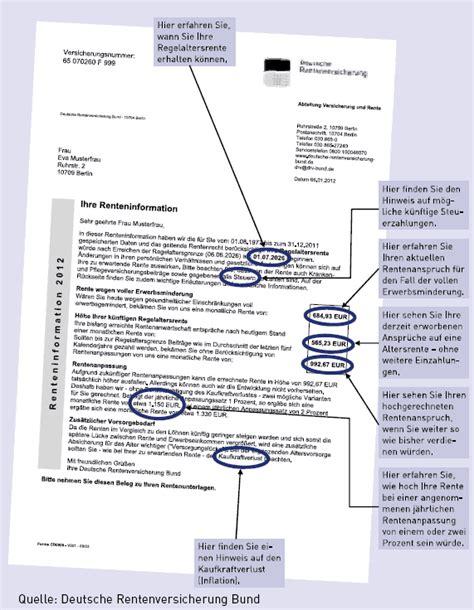 Muster Kündigung Rente Mit 63 Read Book Gesetzliche Rentenversicherung Pdf Read Book