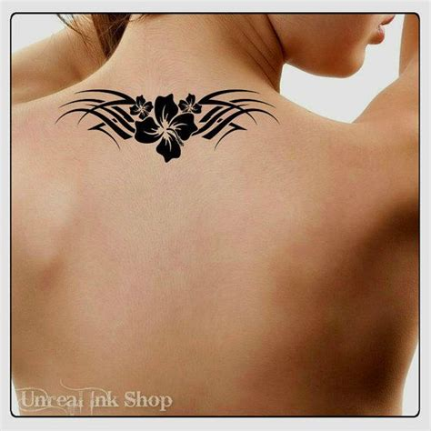 tattoo on your shoulder mp3 free download 46 best images about flower temporary tattoos on pinterest