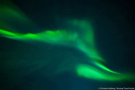 how to view northern lights how to see the northern lights in norway northern lights