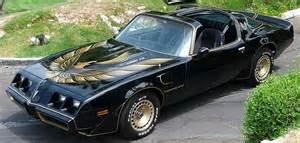 What Year Did They Stop Pontiac 1981 Pontiac Trans Am Turbo Pontiac Trans Am