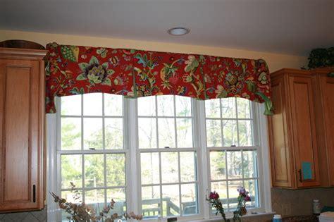 country kitchen valances for windows kitchen enchanting valances for kitchen ideas