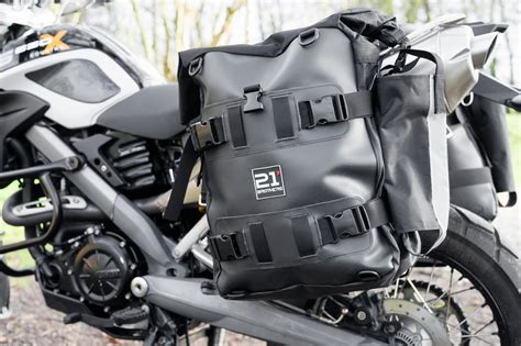 best panniers panniers on the xcountry defylife