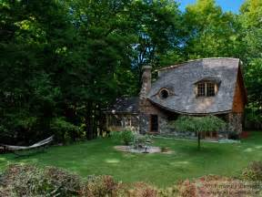 rhinebeck house for sale storybook cottage rhinebeck