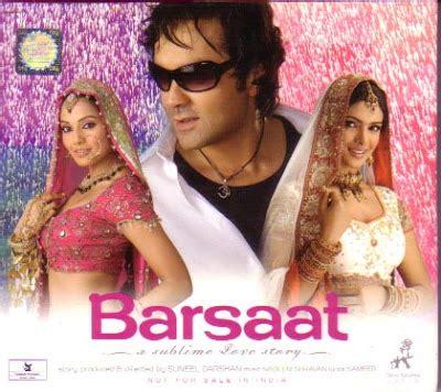 barsaat priyanka chopra full movie online barsaat 2005 dvd rip hindi watch online bobby deol bipasha b