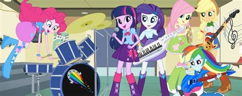 film mlp ita cartoni natalizi 2014 my little pony e heidi su