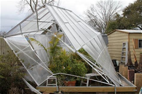 One Stop Gardens Greenhouse by Bill S Bayou Review Harbor Freight Greenhouse By One Stop Gardens