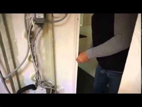 come montare cabina doccia come posare gli stickers su box doccia iperceramica doovi