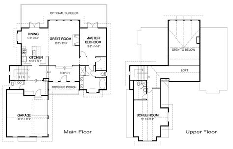 cedar home floor plans jasper post and beam family cedar home plans cedar homes