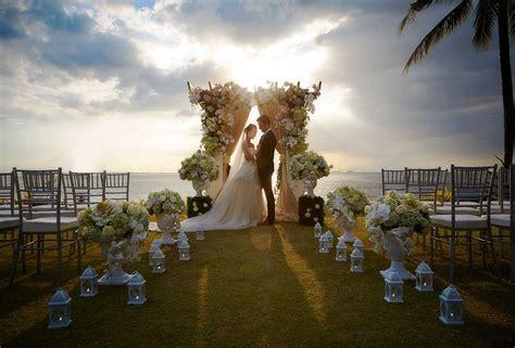 sofitel philippine plaza manila inspired weddings