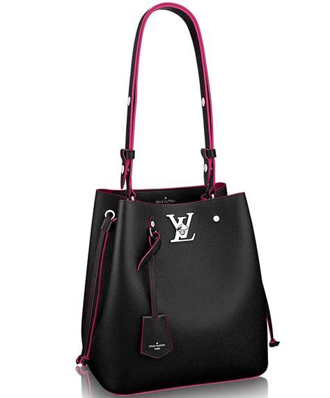 Louis Korean Bag louis vuitton handbags handbags 2018