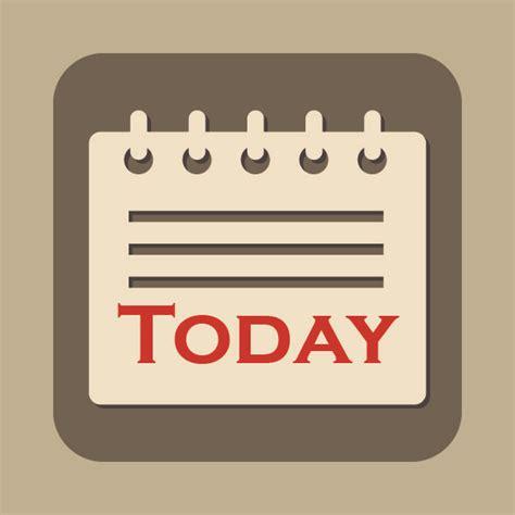 Calendar Today How To Create An Editorial Calendar