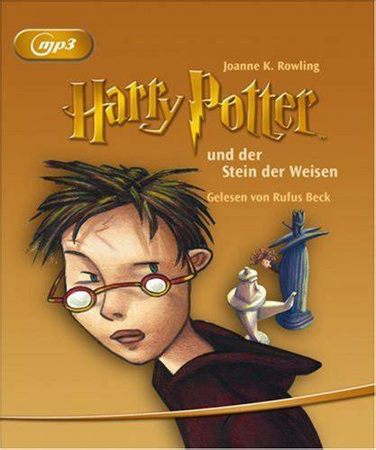 libro harry potter und der libro 4 harry potter und der feuerkelch mp3 di
