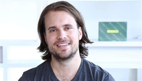 long hair grooming tips for men long hair grooming tips for men 35 mid length hairstyle