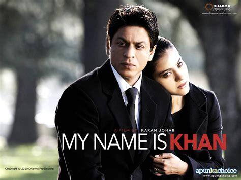 film india terbaik shahrukh khan bollywood hindi film my name is khan shah rukh khan