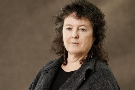 carol duffy carol duffy on the purpose of poetry the times
