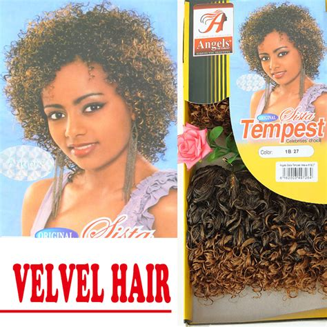 angel weaves in kenya angels weaves kenya newhairstylesformen2014 com