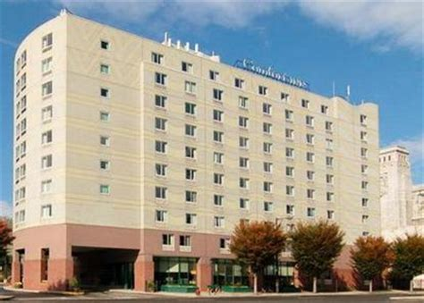 comfort inn in philadelphia comfort inn downtown historic area philadelphia deals
