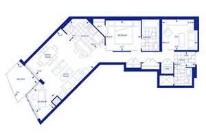 West Quay Floor Plan by Toronto Harbourfront Condos For Sale Rent Elizabeth