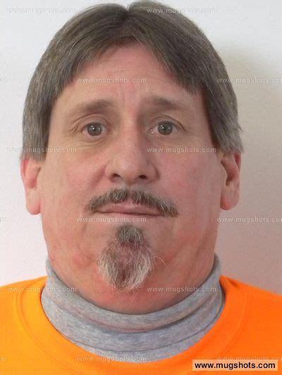 Kenosha County Arrest Records Gary R Blanski Mugshot Gary R Blanski Arrest Kenosha