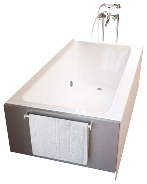 atlantis tubs 3260shar soho 32x60x20 inch rectangular air
