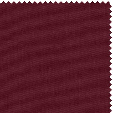 Burgundy Cover by Burgundy Futon Cover Roselawnlutheran