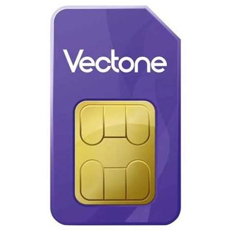 vectone mobile unlimited data plan with vectone mobile free sim cards