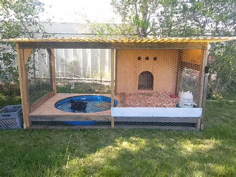 846 best animal enclosures and farm images on