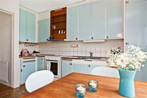 cucine vintage anni 50 cucine vintage anni 50 foto 16 40 design mag