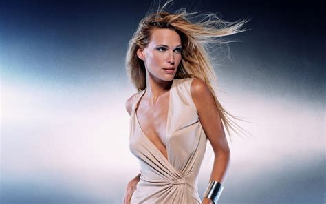 Best Computer Desk by Molly Sims Wallpapers Images Photos Pictures Backgrounds