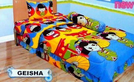 Sprei Limousine 07 180 X 200 bunbun collections sprei bed cover 120 x 200