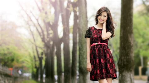 girl themes wallpaper cute girl desktop backgrounds 6953185