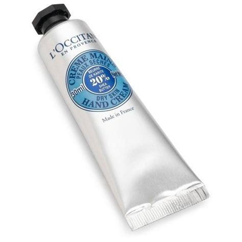 Loccitane Fairtrade Shea Butter by Top 10 L Occitane Shea Butter Products For Your Ultimate