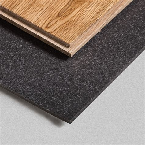 Wooden Floor Underlay Insulation by Xps Foam Wood Flooring Underlay Sale Flooring Direct