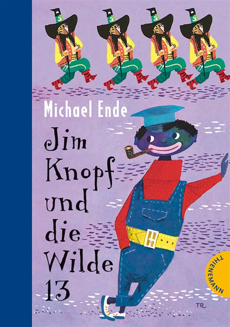 jim knopf zeichentrick bibliographie michael ende 40th anniversary of quot momo quot